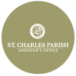 St. Charles Parish Assessor's Office
