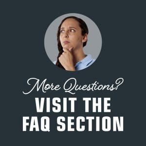 FAQ Promo