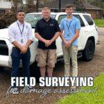 Field Surveying